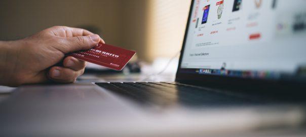 Wir suchen eine/n Online-Shop-Mitarbeiter/in